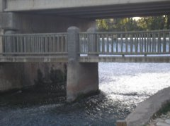 puentemadera.jpg